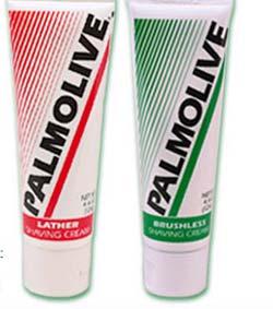 usp of colgate palmolive shaving cream Colgate dental cream logo parent company category sector tagline/ slogan  usp colgate-palmolive fmcg personal care  reduction in advertisement.