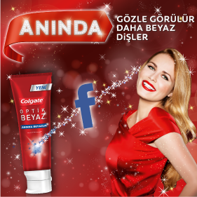 Best New Product OPTİK BEYAZ