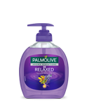 Palmolive So Relaxed Sıvı El Sabunu
