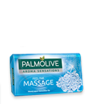 Palmolive Feel The Massage Katı Sabun